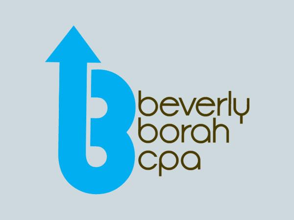 Beverly Borah CPA