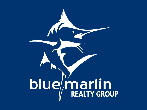 Blue Marlin Realty Group