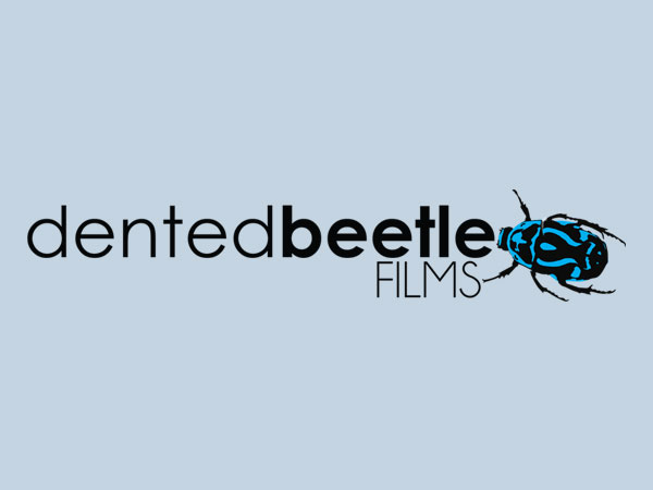 Dented Beetle Films