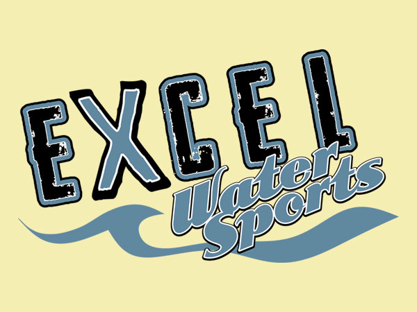 Excel Water Sports