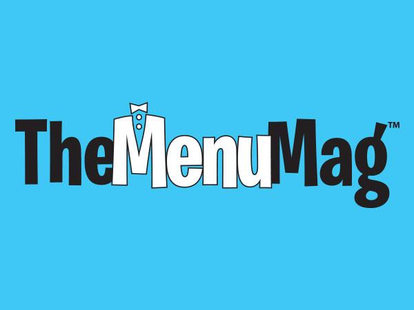 The Menu Mag