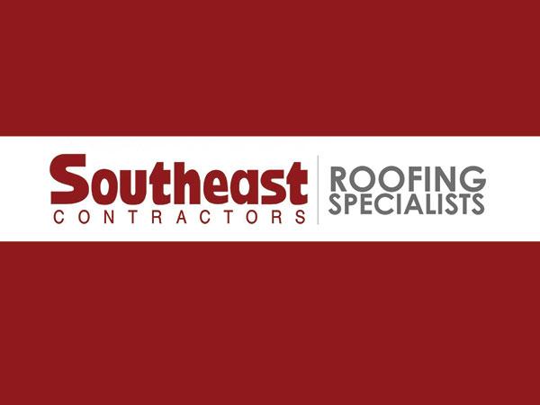 Southeast Contractors