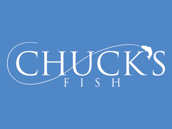 Chuck's Fish House