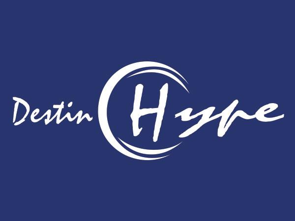 Destin Hype