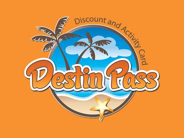 Destin Pass