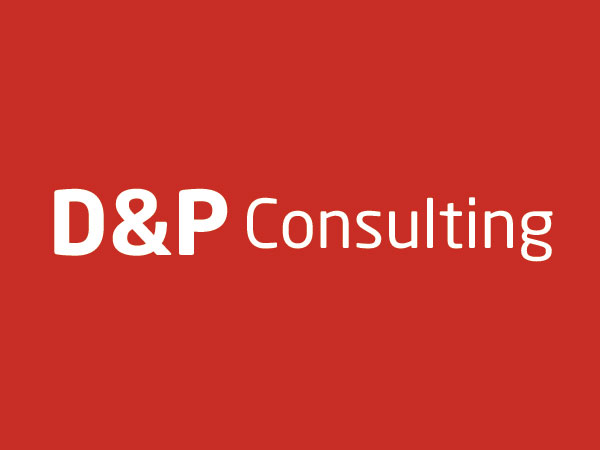 D&P Consulting