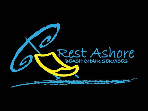 Rest Ashore