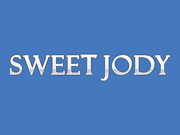 Sweet Jody