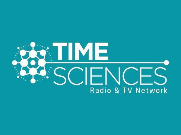 Time Sciences
