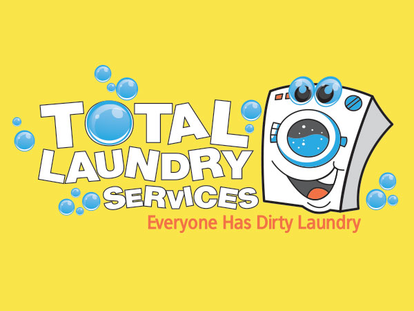 Total Laundry Services
