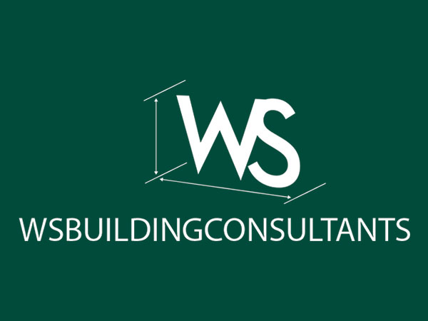 WS Building Consultants