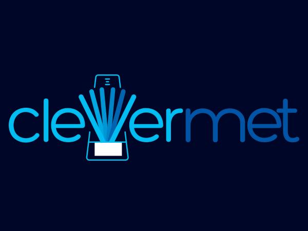 CleverMet