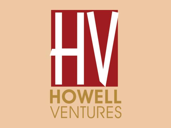 Howell Ventures
