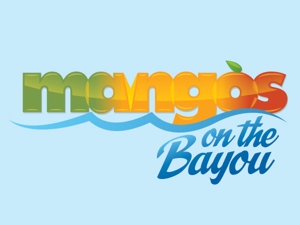 Mango's on the Bayou