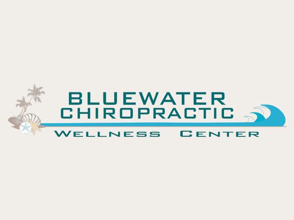 Bluewater Chiropractic
