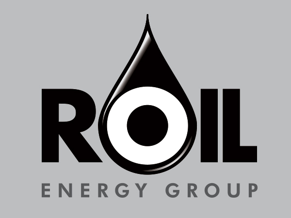 Roil Energy Group